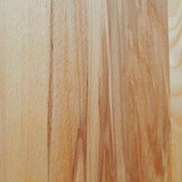 Core Beech - oil/lacquer