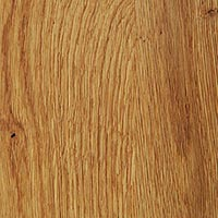 Core Oak+ brushed - oil