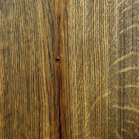 Core Oak, cracked + brushed oil 3075