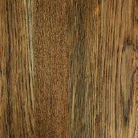 Core Oak, brushed - oil 3075