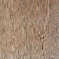Core Oak, cracked + brushed oil 3040