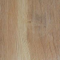 Core Oak+ brushed - oil 3040