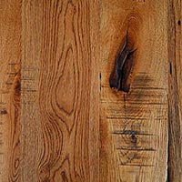 OAK old - oil 3075